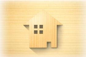 長期優良住宅は「経済的」